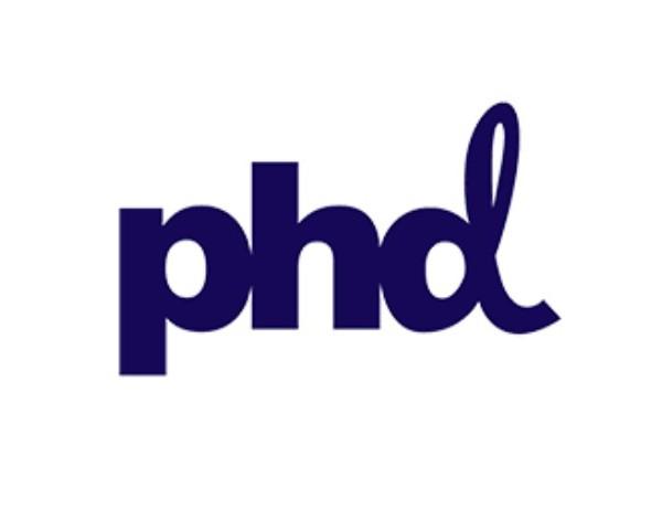 PHD 670