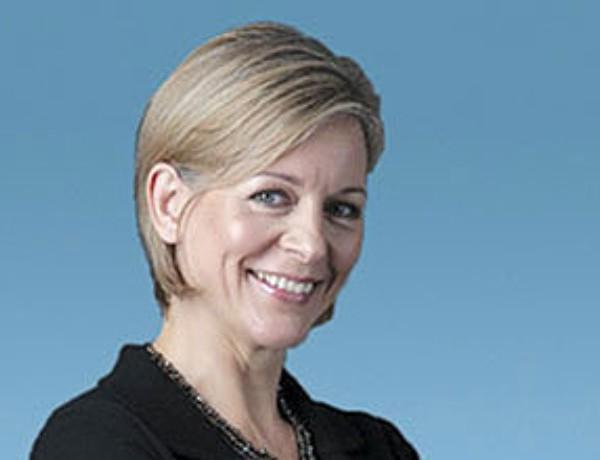 Sue Elms