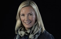 Geometry elevates UK CEO Sarah Todd to global leadership role