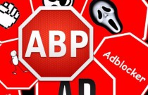 Adblock Plus insists mobile ad blocking is 'sweeping the industry'