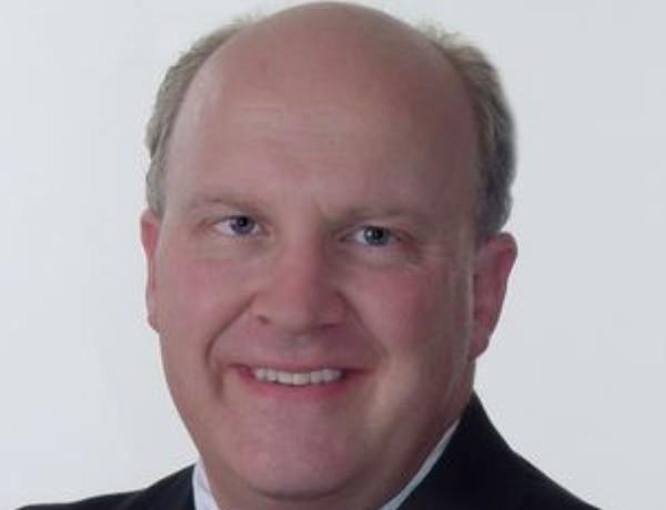Ben Jankowski