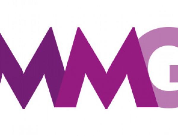 MMG_purple