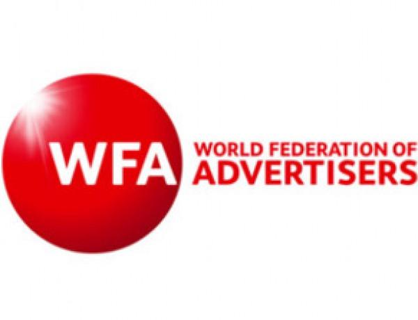 WFA-logo-mini