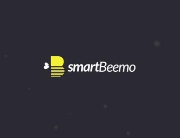 SmartBeemo