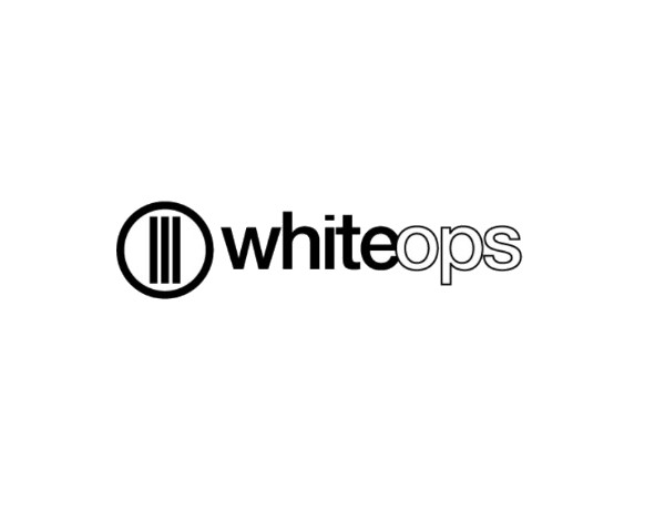 White-Ops