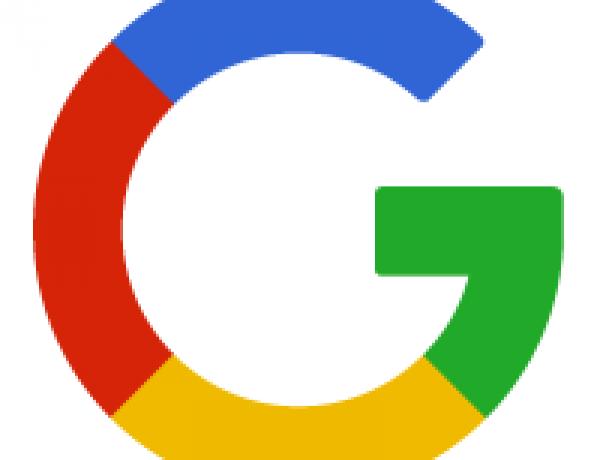 google-dk-flat