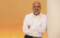 Mastercard CMO Raja Rajamannar on the death of marketer storytelling