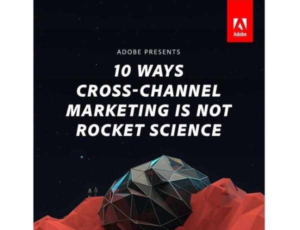 10 Ways Adobe 640