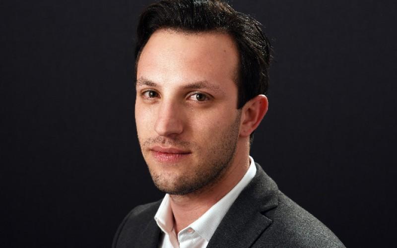 Chris Behrens