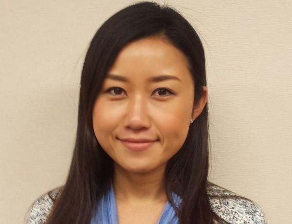 Misaki Nagaya