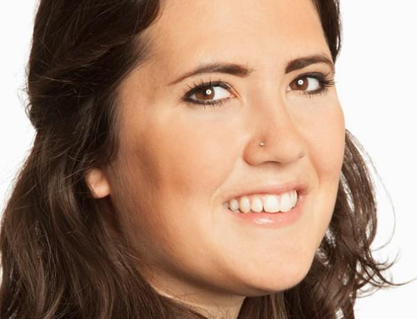 Nathalie Bishop2