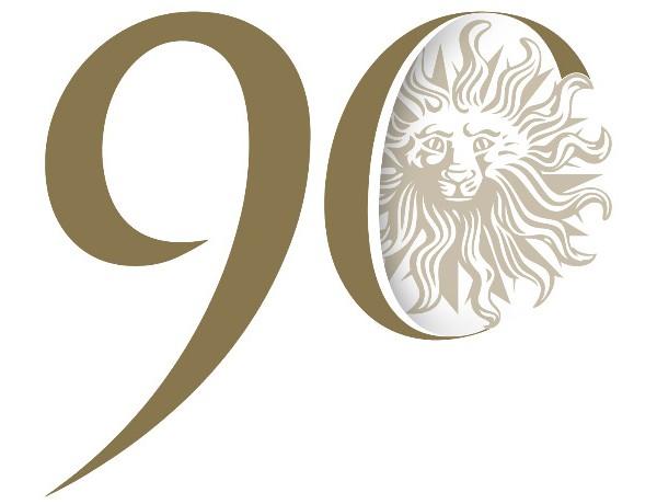 Publicis 90