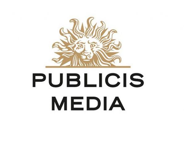 Publicis-Media