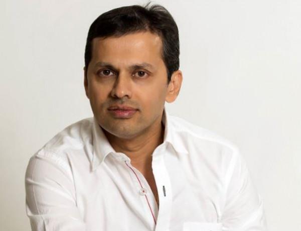 Rahul Welde crop
