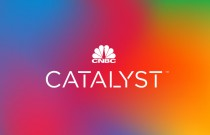 CNBC International announces new hires in Singapore and London