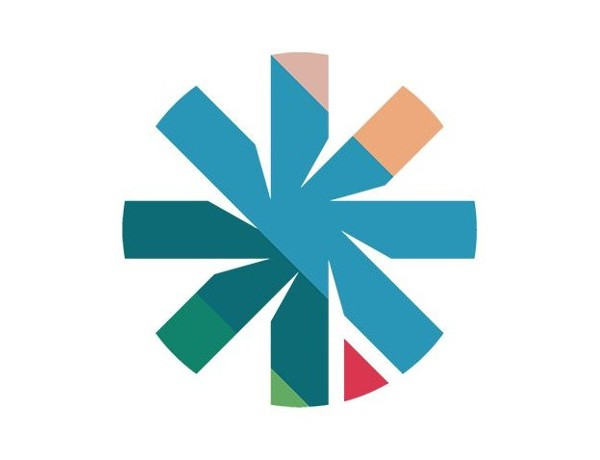 Local Planet logo