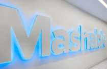 Mashable CRO Seth Rogin departs as focus turns to video content