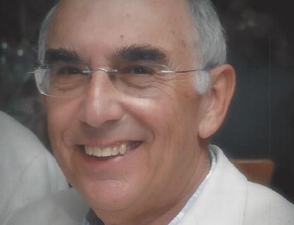 Mike Yershon