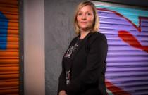 Julia Burton Brown joins InSkin Media as international sales director