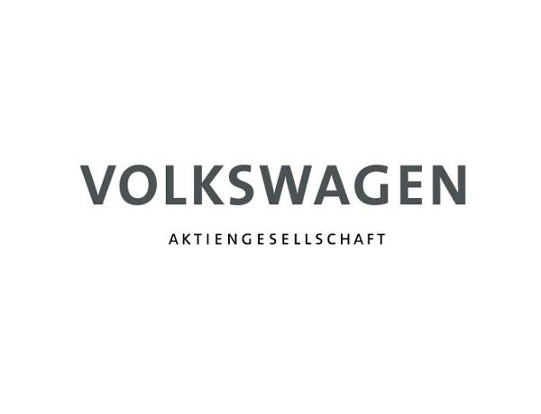 volkswagen-group-logo-vector-download