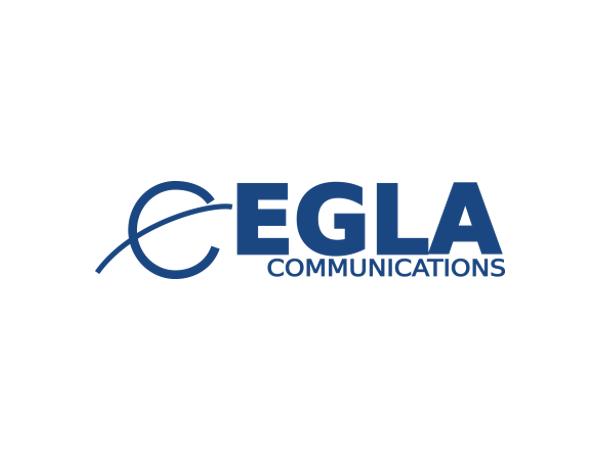 EGLA communications