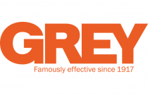 Grey Group acquires majority stake in Easycom Group