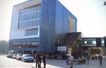Bucks New Uni to teach media history with M&M Global's 'The Media Men'