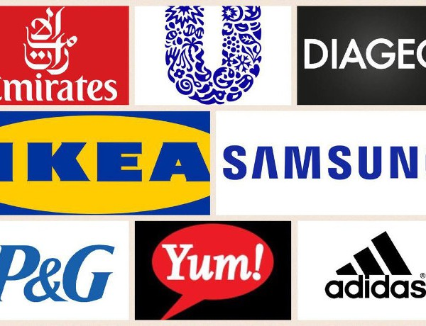 int advertiser logos