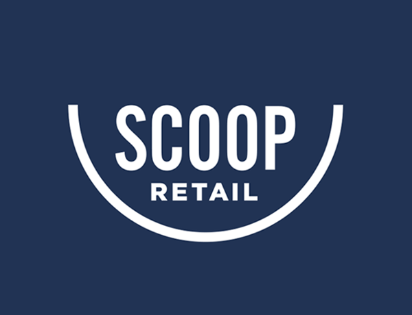 scoop retail logo