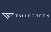 Tallscreen