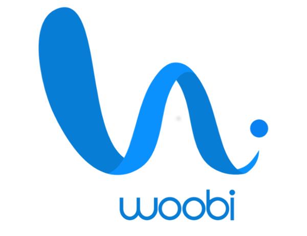 woobi logo