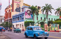 Over a third of brands in Cuba are 'clean slates' ready for growth
