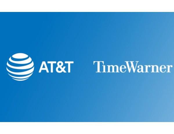 at-t-time-warner