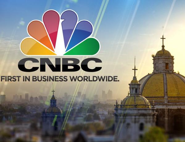 cnbc-mexico-city