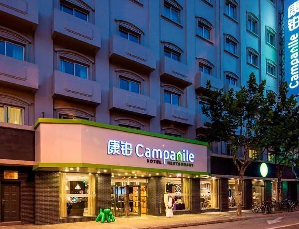 campanile-hotels