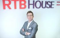 RTB House COO Daniel Surmacz on building a global ad tech business