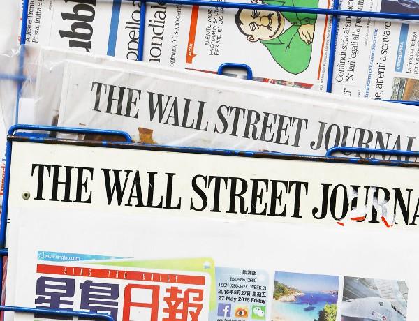 wall-street-journal-newsstand