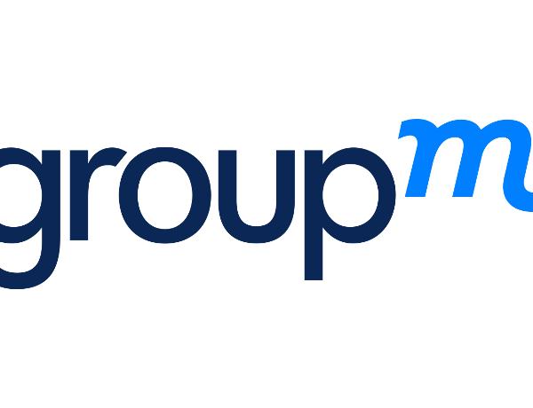 groupm-logo