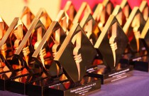 Festival of Media North America Awards finalists revealed