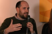 Carat's Jerry Daykin joins Diageo as head of digital media partnerships