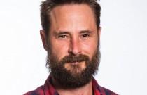NBCUniversal hires Michael Pennington to key international ad sales post