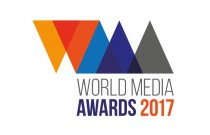 World Media Awards 2017: Full list of winners