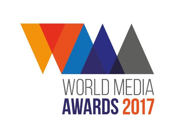world-media-awards-2017