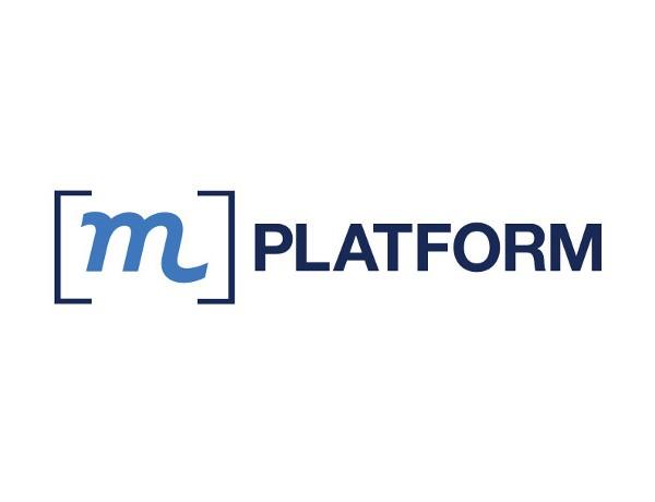 mplatform-logo