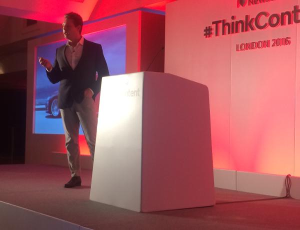 thinkcontent-tom-goodwin-zenith
