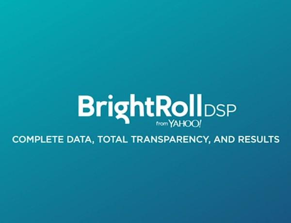 brightroll-dsp