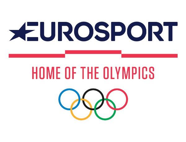 eurosport-home-of-the-olympics