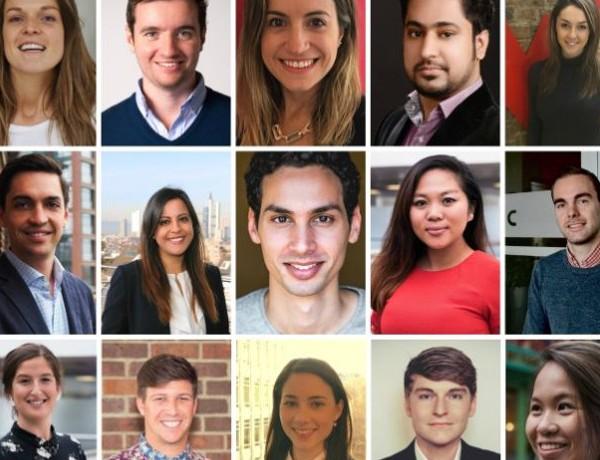 meet-the-millennials-2016-grab