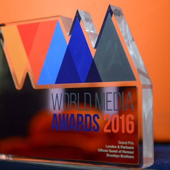 wma-award-670×460