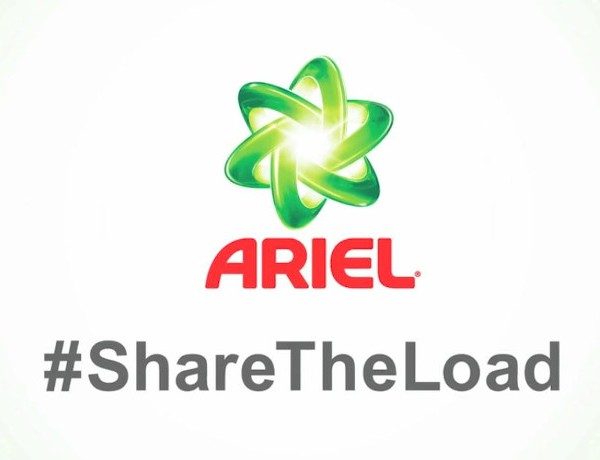 ariel-share-the-load